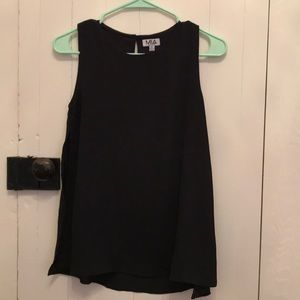 Other - Girls Top